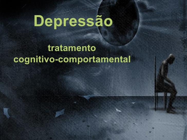 terapia-cognitivocomportamental-da-depresso-1-728